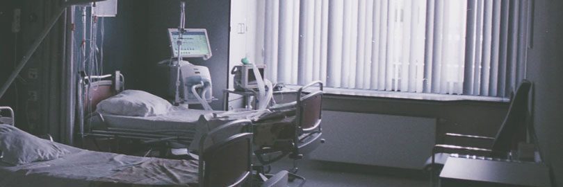 emptyhospitalroom-featured