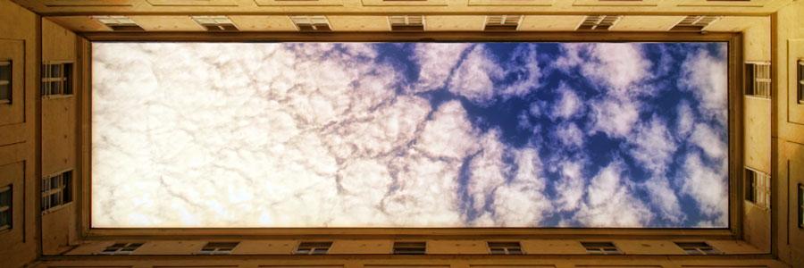 Building-Framed-Sky-featured